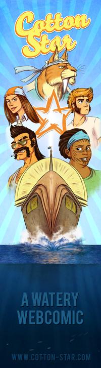 watery-webcomic-bookmark