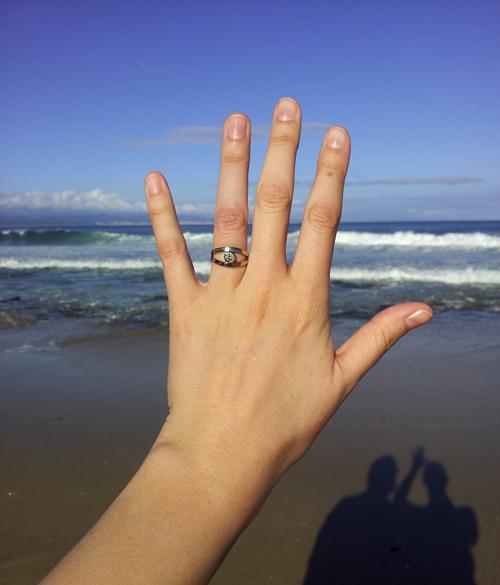 Dat ring