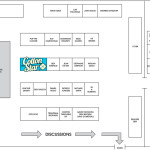 ComicsFest2015Floorplan