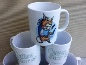 mugs2sm