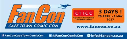 Readers Den FanCon banner