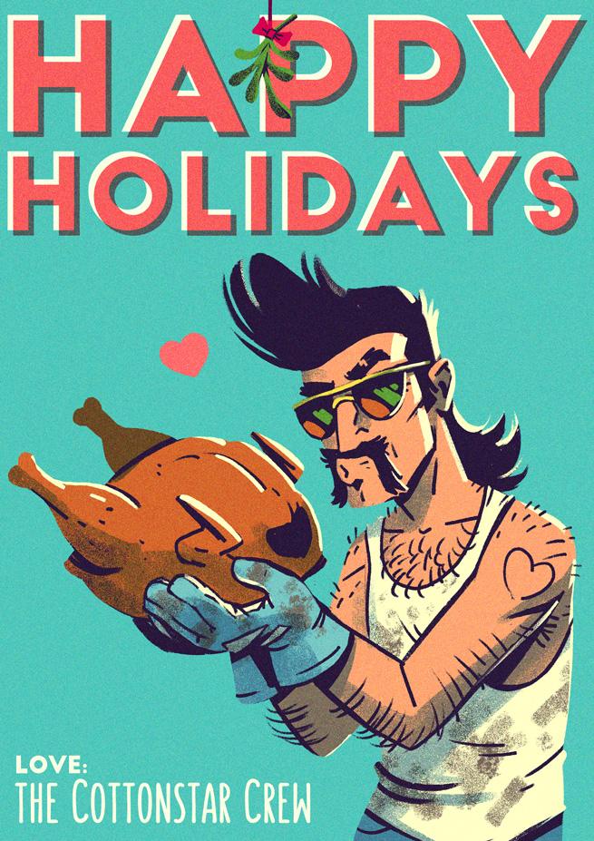 Holidays_2018